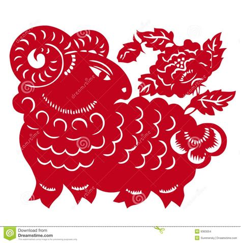 year of the sheep zodiac 2015 year of the sheep