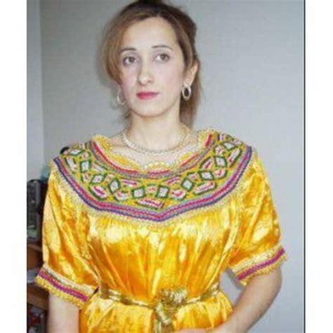 robe de maison algeriennes les robes de maison algerien 2015 holidays oo