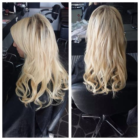 perth hair extensions 17 best images about hair extensions on your