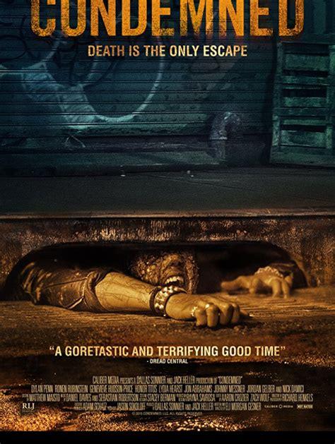 rekomendasi film genre thriller rekomendasi film 9 thriller slasher mystery horror vey