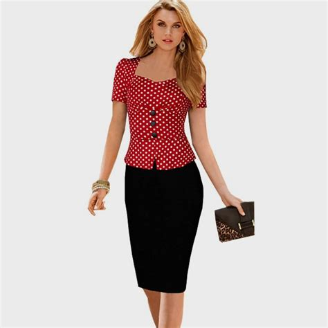 womens professional wear business dresses for women professional naf dresses