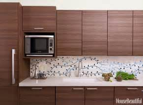 Best Kitchen Backsplash Ideas 50 best kitchen backsplash ideas tile designs for kitchen in brilliant