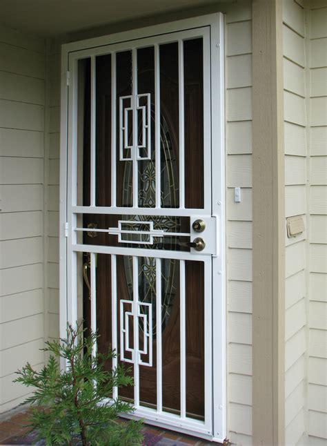 Standard Door by Door Standard Door Size U0026 Standard 2 Car