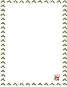 Borders free christmas letters and backgrounds free on pinterest