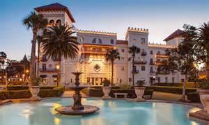 casa monica hotel st augustine fl lantana new home plan in palencia north elite collection