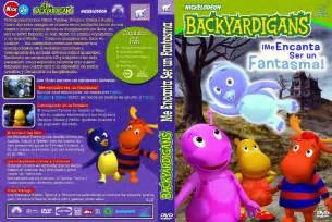 Backyardigans On Netflix Is The Backyardigans On Netflix Myideasbedroom