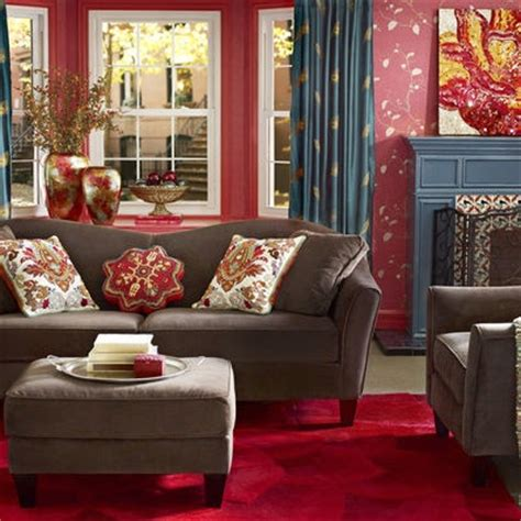 pier one living rooms frompo home page