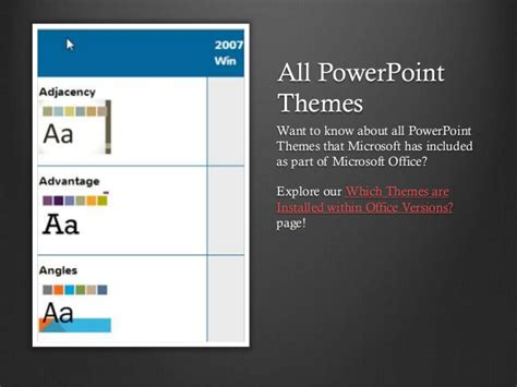 themes in stories powerpoint story theme in powerpoint
