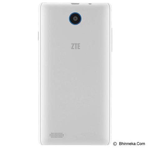 Baterai Hp Zte V815w jual smartphone android zte blade g v815w white