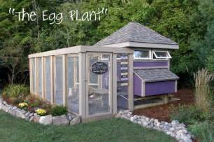 Rabbit Lives In A Hutch Simple Diy Heat Source For Off Grid Cabin Joy Studio