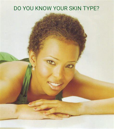 What Skin Type Do You by Let S Talk About Skin Do You Your Skin Type