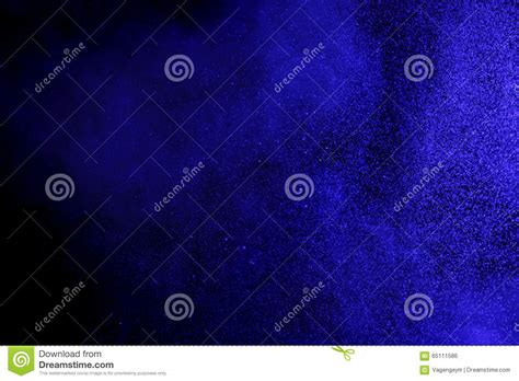 relaxing blue lava l on black background middle stock video hookah water pipe royalty free stock image