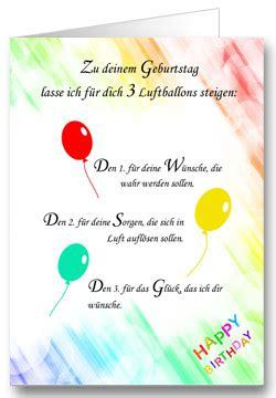 Lebenslauf Vorlage Für Word by Ausgezeichnet Geburtstags Karte Format F 195 188 R Word Bilder