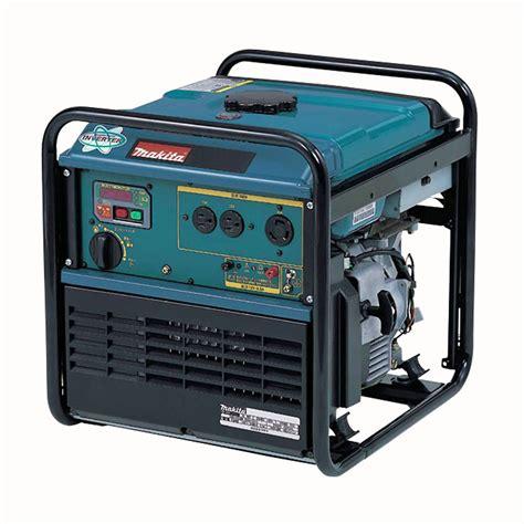 85 8 cc inverter generator 1 700w g17001 canada discount