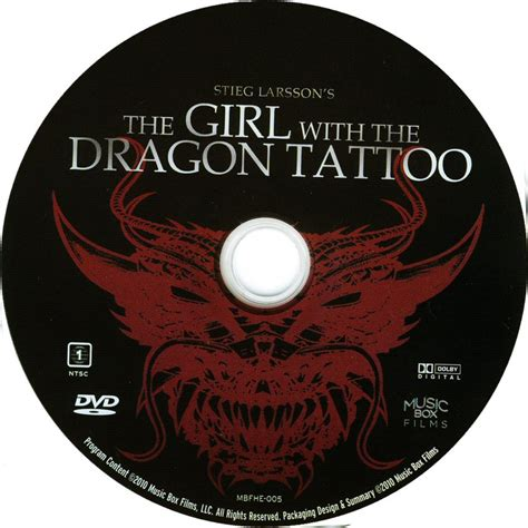 themes of girl with the dragon tattoo the girl with the dragon tattoo dvd f f info 2017