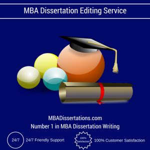 Mba Thesis On Knowledge Management by What Does Mba Thesis Help