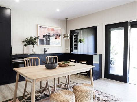 the interior design trends of 2018 realestate au