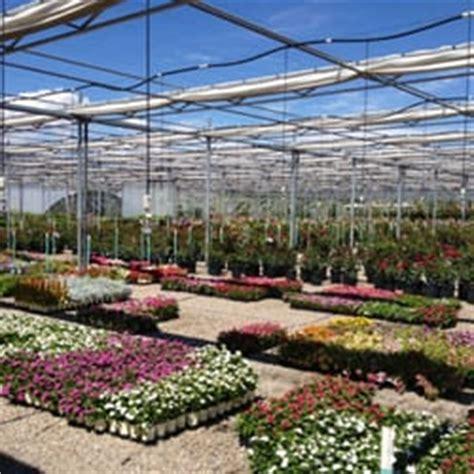 mesquite valley growers nurseries gardening
