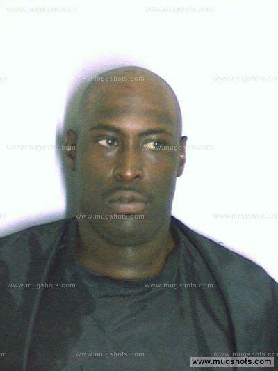 Fare Evasion Criminal Record Quintarius Brakeza Davis Mugshot Quintarius Brakeza Davis Arrest Dekalb County Ga