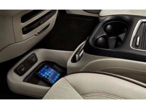 2018 ford f150 wireless charging 2017 chrysler pacifica wireless charging pad autos post