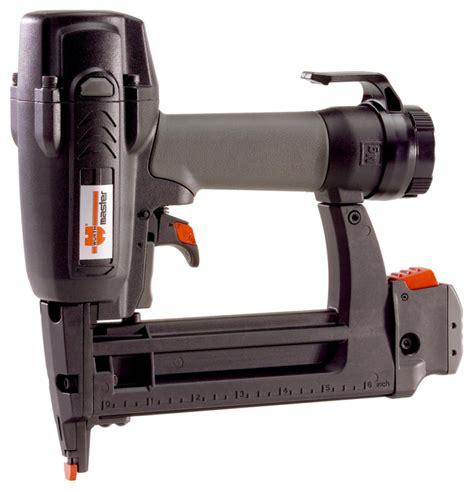 joyko stapler st 1 biru pneumatic staple gun dkg 1040