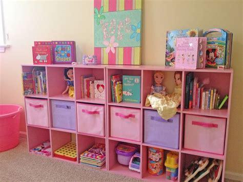 storage ideas for girls bedroom best 25 organize girls rooms ideas on pinterest