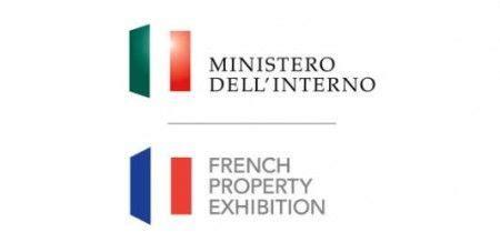 ministero dell interno login il nuovo logo ministero dell interno 232 stato copiato