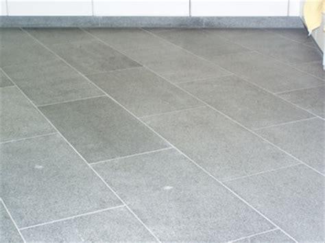 granitplatten boden allround gmbh natursteine