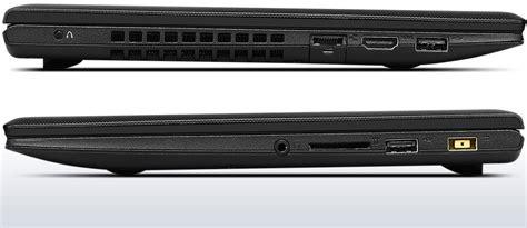 Harga X Ueg lenovo s20 30 59436662 11 6 inch laptop celeron n2840 2gb