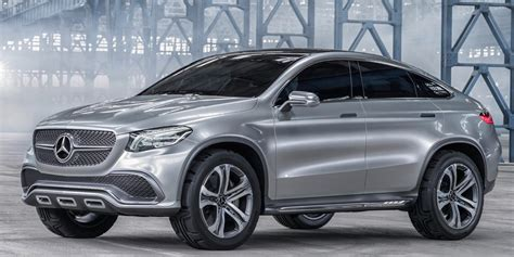mercedes bench mercedes benz m class to be named gle