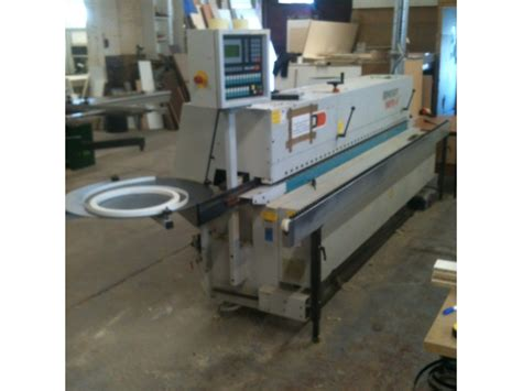 used woodworking machinery uk buy used woodworking machinery uk woodworking projects