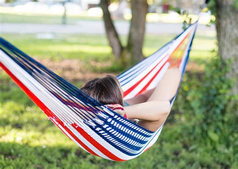 American Flag Hammock american flag hammock 2 person hammock free shipping from