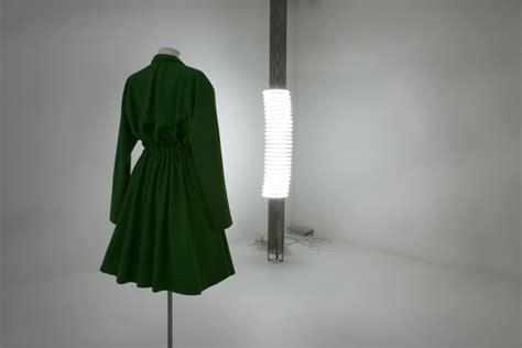 libro va fashion yohji yamamoto couture combines with culture yohji yamamoto it s rude to stare