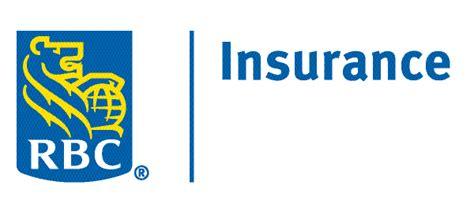 rbc house insurance rbc house insurance 28 images rbc insurance woodside