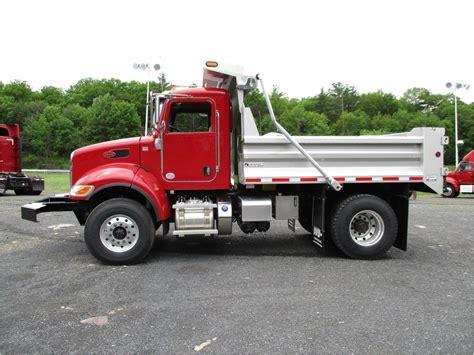 used semi peterbilt trucks for sale in california upcomingcarshq com