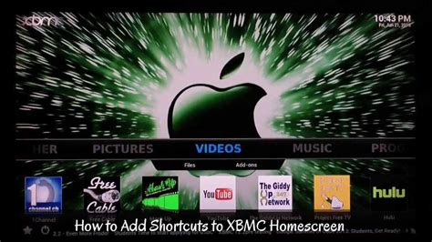 download youtube xbmc you may download freeware here xbmc youtube addon