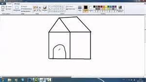 comment dessiner une 3d facile