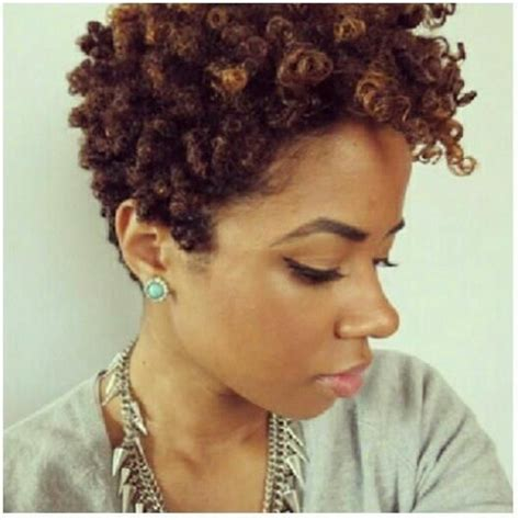 miss obama cuts hair 45 best natural hair cuts images on pinterest curly sew