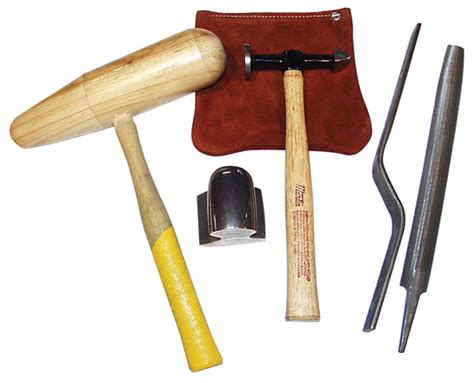 woodworking starter tools book of woodworking tools starter kit in south africa