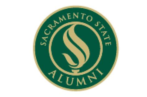 Sacramento State Mba Information Technology by Meeting And Event Planning Certificate Program College