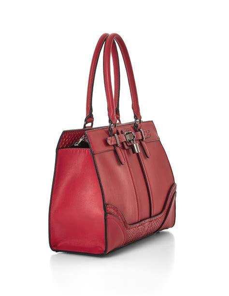 Croco Bag by Croco Handbag Cleo