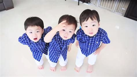 if the superman returns song triplets signed with sm yg bilqis s recital daehan minguk manse