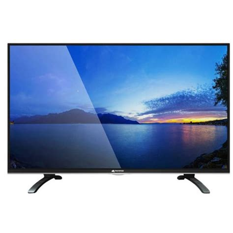 Samsung 40 Inch Tv Led Ua40k5100ak by Micromax 40 Canvas S 40 Inch Hd Smart Led Tv Price In