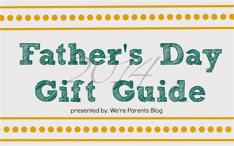 s day parents guide s day 2014 gift guide 5 unique gifts we re parents