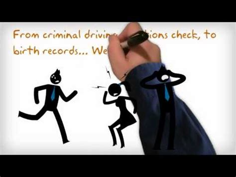 what does a background check show what does a background check show the shocking