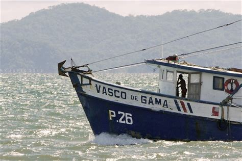 boat trader costa rica costa rica s fisheries suffer from poor regulation monitoring