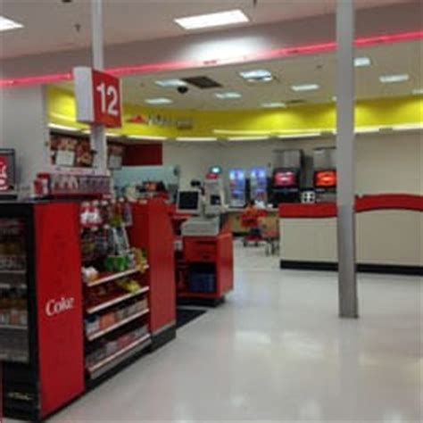 Cottage Grove Target by Target 17 Reviews Drugstores 5240 Academy Blvd N Colorado Springs Co Phone Number Yelp