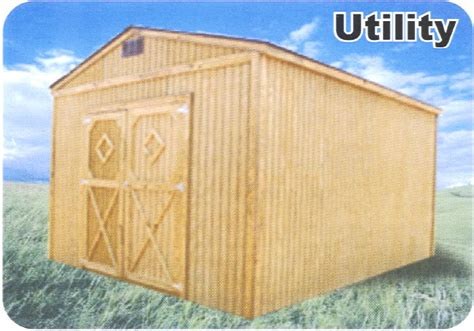 28 12x30 shed cabin trend home 12x30 cabin interior 12x30 portable wood storage garage building barn shed ebay