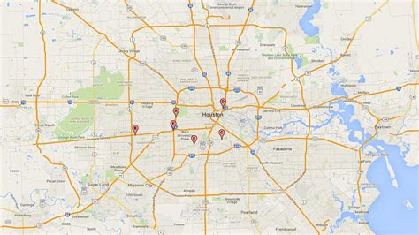 houston flooding map may 2015 dam at bastrop state park ruptures abc13