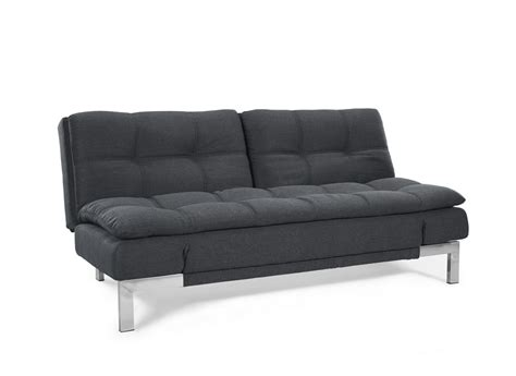 denver futons sofa denver living room denver leather sofa dark taupe